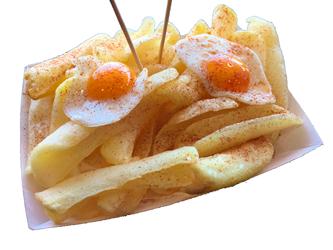 patatas_factori_vip_carta